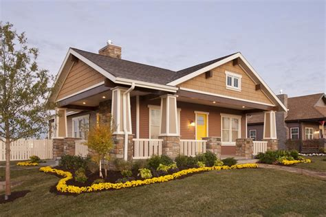 exterior house color combination ideas paint for also
