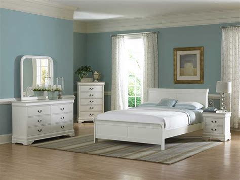 White Distressed Bedroom Furniture by Bedroom Furniture Archives The Wooden Houses