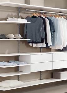 Begehbarer Kleiderschrank Dachgeschoss : 40 besten begehbarer kleiderschrank bilder auf pinterest ~ Sanjose-hotels-ca.com Haus und Dekorationen