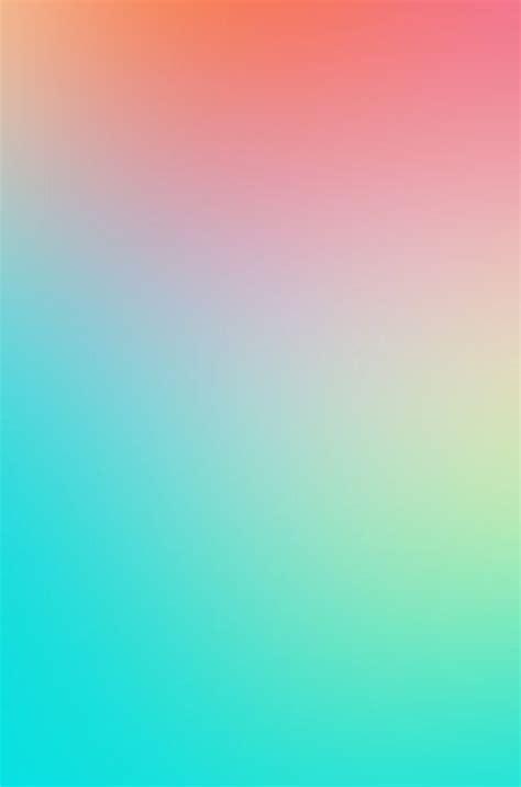 gradient colors 25 best ideas about gradient color on colour