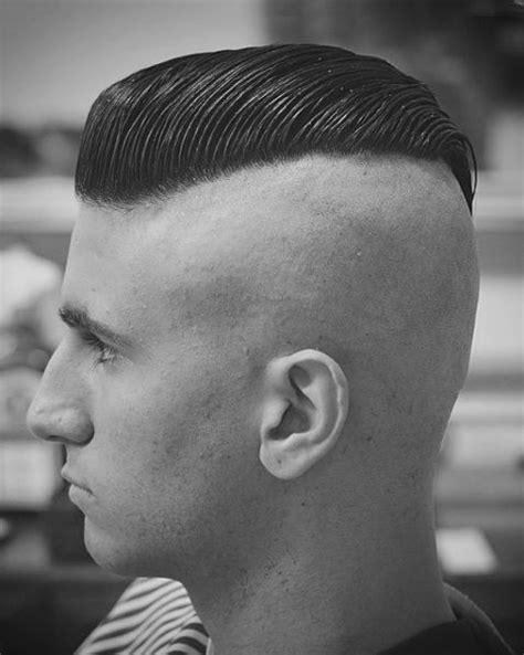 pin  slick classic hairstyles