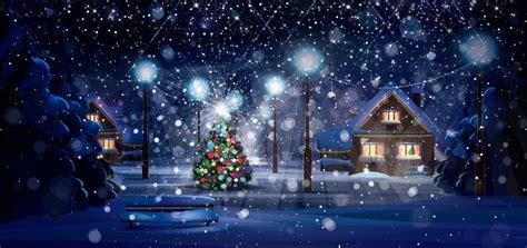 twelve essential elements   hallmark channel christmas