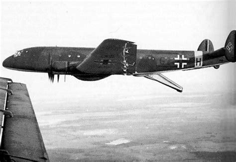 Junkers Ju 90 | Aircraft Wiki | Fandom