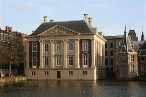 Tweede Kamer Den Haag Bezoeken by Kinderpleinen Binnenhof Ridderzaal Den Haag