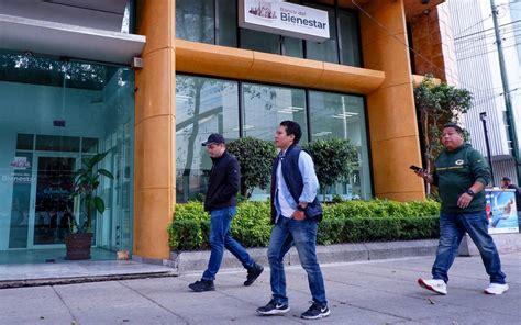 Banco del Bienestar concentra 80% del valor de los ...