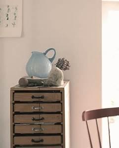Toile Deco Salon : peinture astral couleur toile de jute pour salon et chambre ~ Teatrodelosmanantiales.com Idées de Décoration