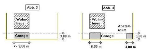 Garage Auf Grundstücksgrenze Sachsen by Bauantrag F 252 R Ihr Carport Unser Kostenfreier Service F 252 R