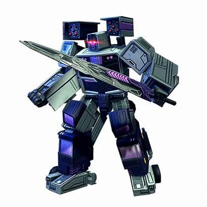 Transformers Motormaster Wars Earth