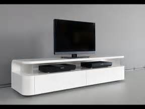 tv racks design modern tv stand design ideas fit for any home