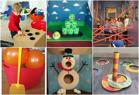 silvester spiele für kinder zeitvertreib bis mitternacht 15 tolle spiele f 252 r eure kinder zu silvester nettetipps de
