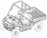Patents Drawing Vehicle Utility Google sketch template