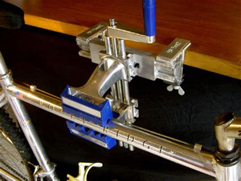 vise features  zyliss vice  multi purpose