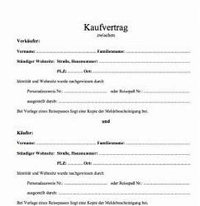 Privater Kaufvertrag Küche : 25 melhores ideias sobre kaufvertrag no pinterest corpo pequeno an is de ouro e ehering ~ Eleganceandgraceweddings.com Haus und Dekorationen