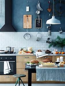 Küchenschrank Korpus Ohne Türen : hausdesign k chenkorpus ohne front metod korpus unterschrank wei 0156755 pe314806 s4 136450 ~ Buech-reservation.com Haus und Dekorationen