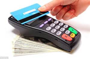 Maybe you would like to learn more about one of these? New credit card with no fees and a long term low rate of interest for holiday shopping   This is ...