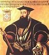 Vasco da Gama - New World Encyclopedia