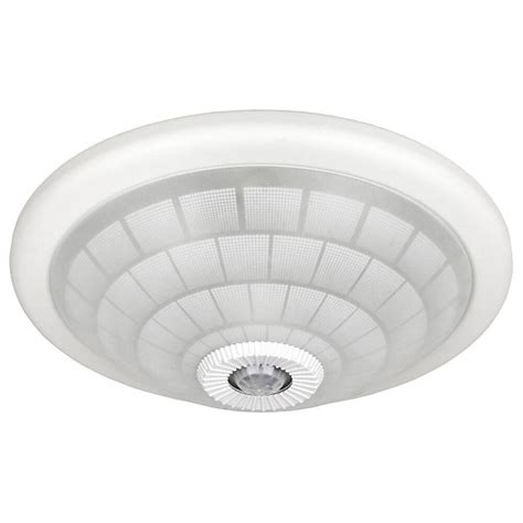 Pir Motion Sensor Downlight Ceiling Light Lamp With