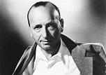The Essentials: 5 Of Michael Curtiz's Greatest Films ...
