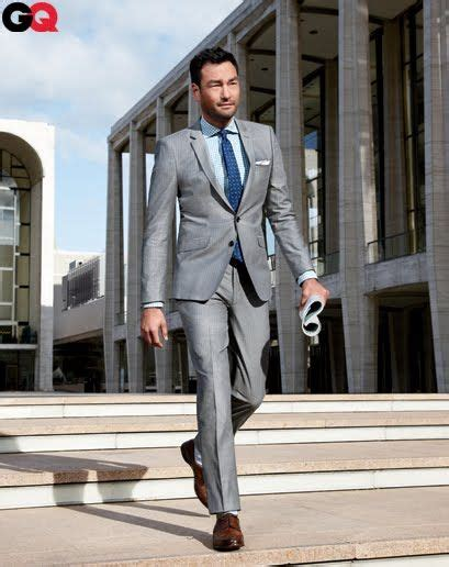 The Suit That Looks Like You Spent Affordable Suits Zara Suits What To Wear Today