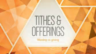 modern angles tithes offerings graceway media