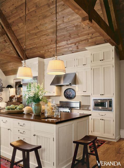 inspiring    kind ceilings wood mode wooden