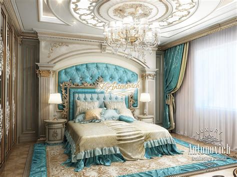 Classical Living Room Furniture by Bedrooms Interior Design