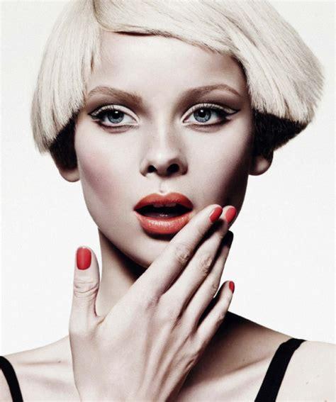 Красивый дневной макияж 20192020 фото новинки тенденции каждодневного макияжа
