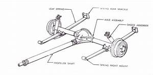1967 Chevy Camaro R Wiring Diagram