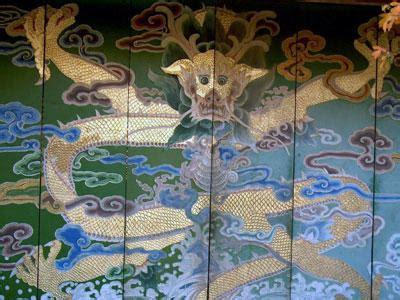 bogd khan palace museum world monuments fund