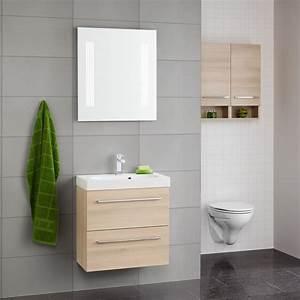 Großer Spiegel Mit Beleuchtung : spiegel mit beleuchtung aldi das beste aus wohndesign ~ Michelbontemps.com Haus und Dekorationen