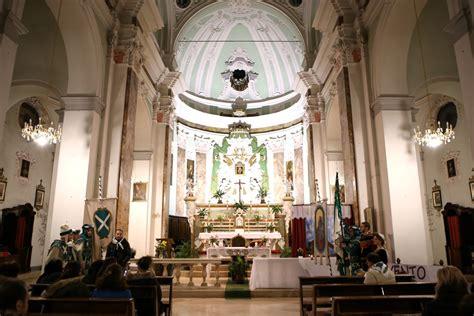 Porta Sant Andrea by Porta Sant Andrea Ottima Riuscita Per I Festeggiamenti