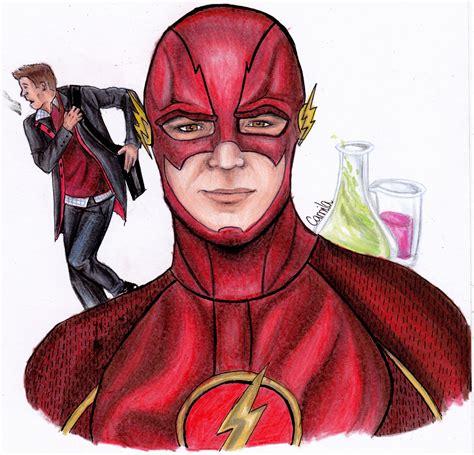 cws  flash  randomtenso  deviantart