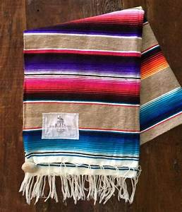 Popoyo - Baja Blanket – Fin First