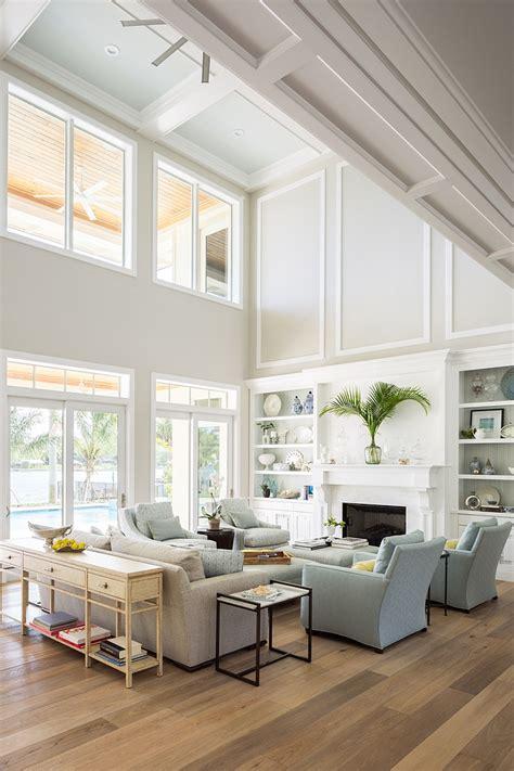 Category: Coastal Homes Home Bunch Interior Design