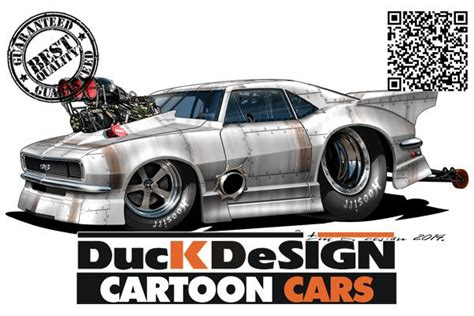 17 Best Images About Car Toons On Pinterest