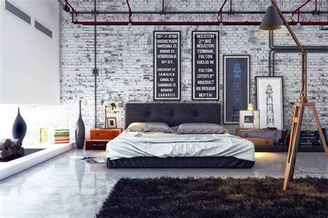 masculine bedroom decor gentlemans gazette