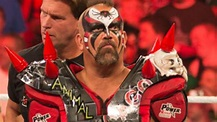 Road Warrior Animal responds to The Ascension's promo from ...