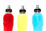 energy drinks with different flavors ~ Food & Drink Photos ...