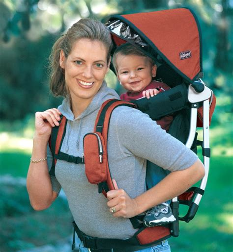 Porte Bebe Dorsal Chicco by Best Backpack Baby Carrier For Hiking And Adventures 2018