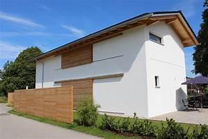 Hochbett Für Zwei Personen : wohnhaus f r zwei personen muenchenarchitektur ~ Bigdaddyawards.com Haus und Dekorationen