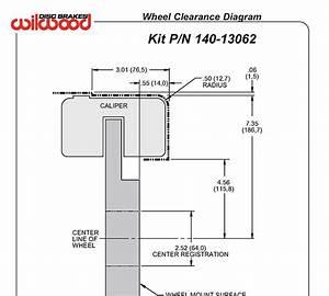 Wiring Diagram Database  2004 Yukon Xl Brake Line Diagram
