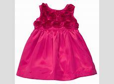 Where do I buy designer baby girl clothes? Children's online