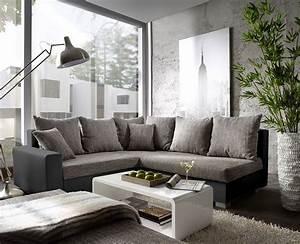 Große Kissen Ikea : kissenhllen 80x80 sofa trendy kleine sofas mit fotos das ~ Michelbontemps.com Haus und Dekorationen