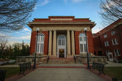Court House - clerk of court abbeville county south carolina