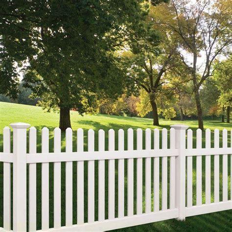 fence designs  ideas backyard front yard
