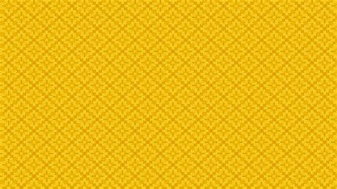 mustard color wallpaper     mustard floral