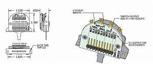 Emg T Set Tele Solderless Conversion Wiring Kit For