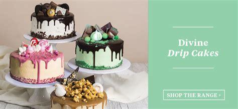 birthday cakes celebration cakes sweets savouries