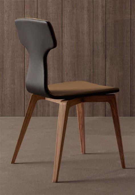 chaise grise but chaise grise et blanche maison design modanes com