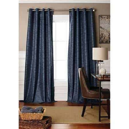 navy blue curtains target target navy blue curtains the handyman s